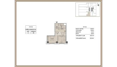 luxury-apartments-in-istanbul-close-to-bahcesehir-center-plan-008