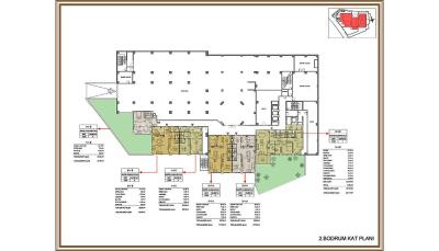 luxury-apartments-in-istanbul-close-to-bahcesehir-center-plan-010