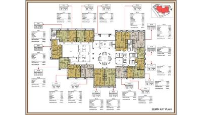 luxury-apartments-in-istanbul-close-to-bahcesehir-center-plan-012