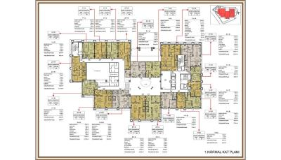 luxury-apartments-in-istanbul-close-to-bahcesehir-center-plan-013