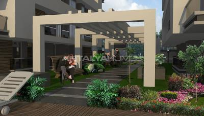 central-properties-1-km-to-the-beach-in-konyaalti-antalya-007