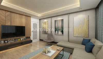central-properties-1-km-to-the-beach-in-konyaalti-antalya-interior-002