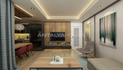 central-properties-1-km-to-the-beach-in-konyaalti-antalya-interior-001