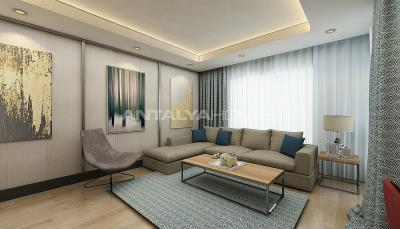central-properties-1-km-to-the-beach-in-konyaalti-antalya-interior-003