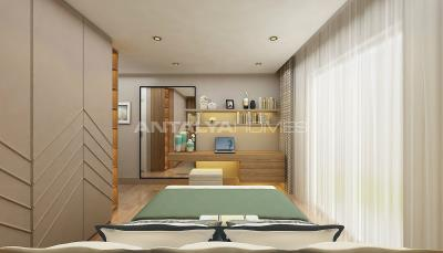 central-properties-1-km-to-the-beach-in-konyaalti-antalya-interior-005