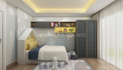 central-properties-1-km-to-the-beach-in-konyaalti-antalya-interior-007