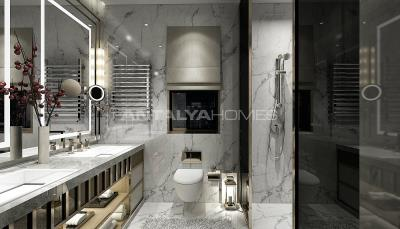 central-properties-1-km-to-the-beach-in-konyaalti-antalya-interior-009