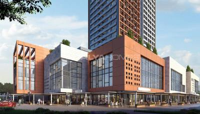 commercial-property-200-mt-to-e5-highway-in-kadikoy-001