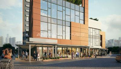 commercial-property-200-mt-to-e5-highway-in-kadikoy-002