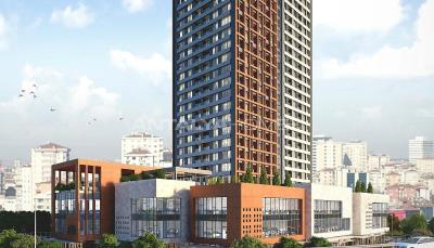 commercial-property-200-mt-to-e5-highway-in-kadikoy-003