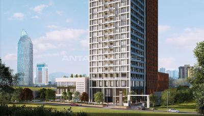 commercial-property-200-mt-to-e5-highway-in-kadikoy-004