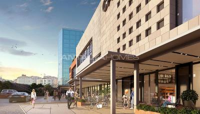 commercial-property-200-mt-to-e5-highway-in-kadikoy-005