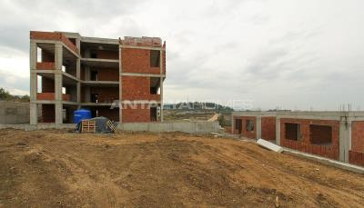 city-and-forest-view-deluxe-houses-with-garden-in-bursa-construction-001