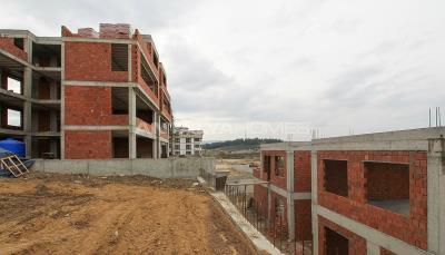 city-and-forest-view-deluxe-houses-with-garden-in-bursa-construction-002