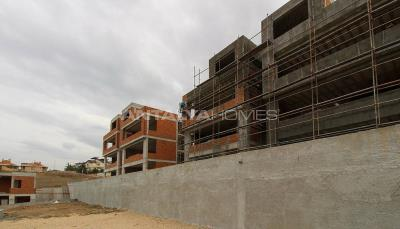 city-and-forest-view-deluxe-houses-with-garden-in-bursa-construction-004