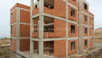 city-and-forest-view-deluxe-houses-with-garden-in-bursa-construction-005