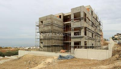 city-and-forest-view-deluxe-houses-with-garden-in-bursa-construction-009
