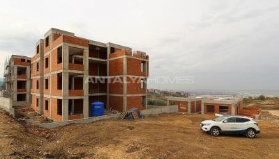 city-and-forest-view-deluxe-houses-with-garden-in-bursa-construction-010
