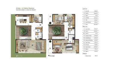 city-and-forest-view-deluxe-houses-with-garden-in-bursa-plan-001