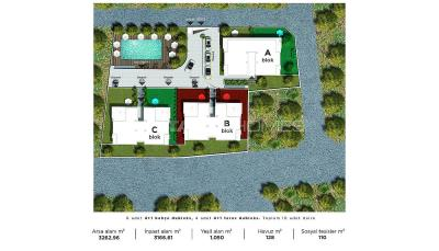 city-and-forest-view-deluxe-houses-with-garden-in-bursa-plan-003