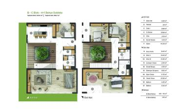 city-and-forest-view-deluxe-houses-with-garden-in-bursa-plan-002