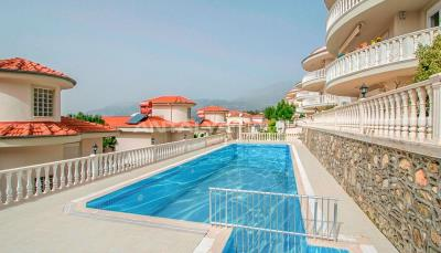 sea-view-detached-villas-with-a-spacious-terrace-in-alanya-002