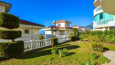 sea-view-detached-villas-with-a-spacious-terrace-in-alanya-003