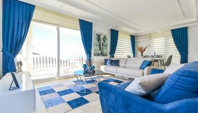sea-view-detached-villas-with-a-spacious-terrace-in-alanya-interior-001