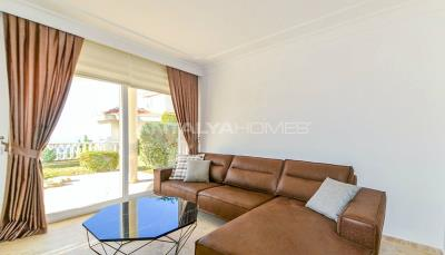 sea-view-detached-villas-with-a-spacious-terrace-in-alanya-interior-003