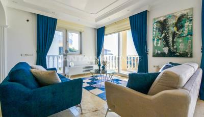 sea-view-detached-villas-with-a-spacious-terrace-in-alanya-interior-002