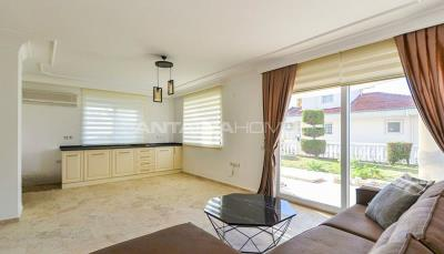 sea-view-detached-villas-with-a-spacious-terrace-in-alanya-interior-004
