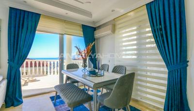 sea-view-detached-villas-with-a-spacious-terrace-in-alanya-interior-005
