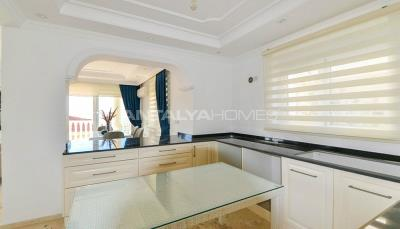 sea-view-detached-villas-with-a-spacious-terrace-in-alanya-interior-006