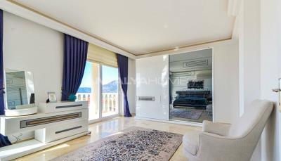sea-view-detached-villas-with-a-spacious-terrace-in-alanya-interior-007