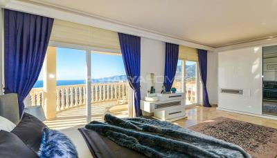 sea-view-detached-villas-with-a-spacious-terrace-in-alanya-interior-008