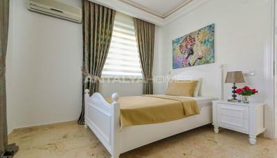 sea-view-detached-villas-with-a-spacious-terrace-in-alanya-interior-009