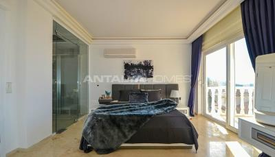 sea-view-detached-villas-with-a-spacious-terrace-in-alanya-interior-011