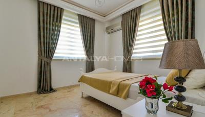 sea-view-detached-villas-with-a-spacious-terrace-in-alanya-interior-010