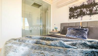 sea-view-detached-villas-with-a-spacious-terrace-in-alanya-interior-012