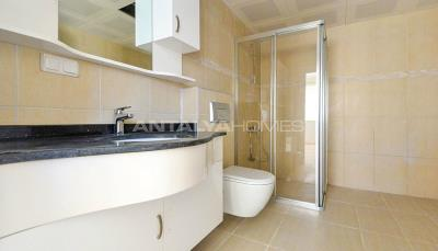 sea-view-detached-villas-with-a-spacious-terrace-in-alanya-interior-016