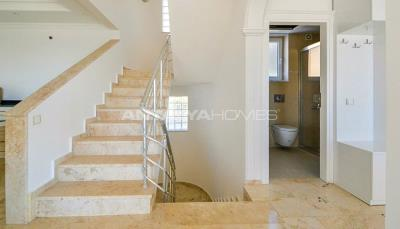 sea-view-detached-villas-with-a-spacious-terrace-in-alanya-interior-017