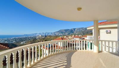 sea-view-detached-villas-with-a-spacious-terrace-in-alanya-interior-020