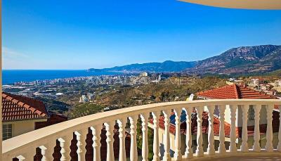 sea-view-detached-villas-with-a-spacious-terrace-in-alanya-interior-018