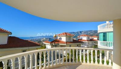 sea-view-detached-villas-with-a-spacious-terrace-in-alanya-interior-021