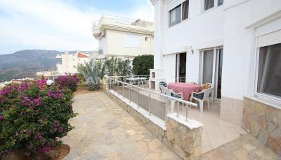 duplex-villas-overlooking-the-sea-in-kargicak-alanya-002