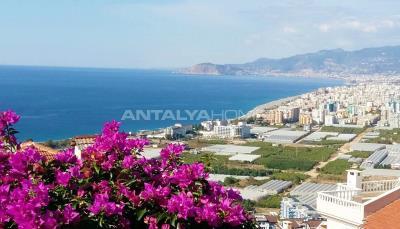 duplex-villas-overlooking-the-sea-in-kargicak-alanya-003