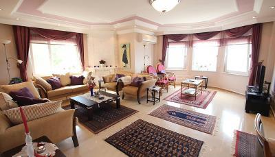 duplex-villas-overlooking-the-sea-in-kargicak-alanya-interior-002