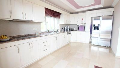 duplex-villas-overlooking-the-sea-in-kargicak-alanya-interior-004
