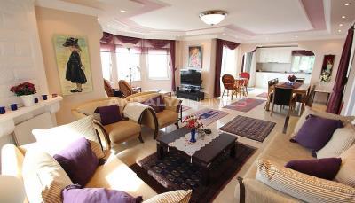 duplex-villas-overlooking-the-sea-in-kargicak-alanya-interior-003