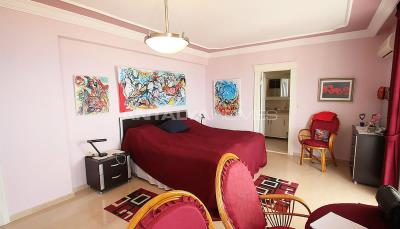 duplex-villas-overlooking-the-sea-in-kargicak-alanya-interior-006